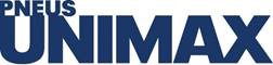 unimax logo single